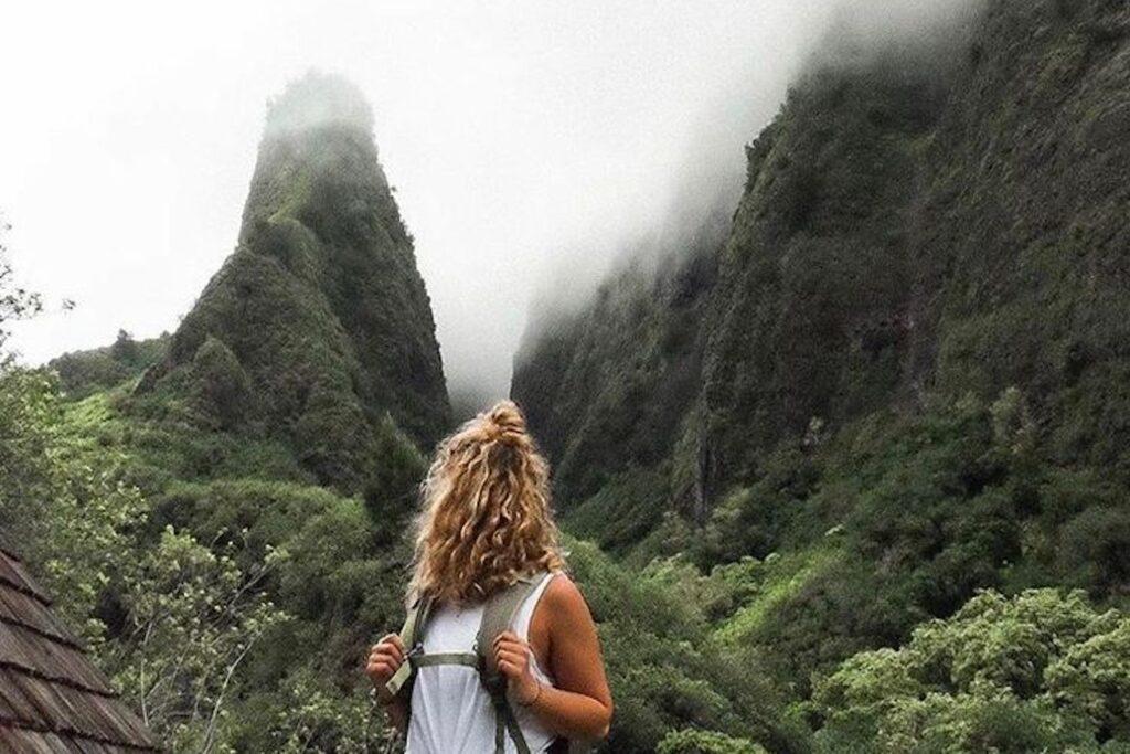Một sự chuẩn bị kỹ càng sẽ làm cho chuyến đi của bạn hoàn hảo hơn- khám phá đỉnh Fansipan